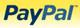 paypal_80x52