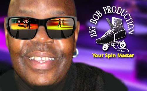DJ Big Bob