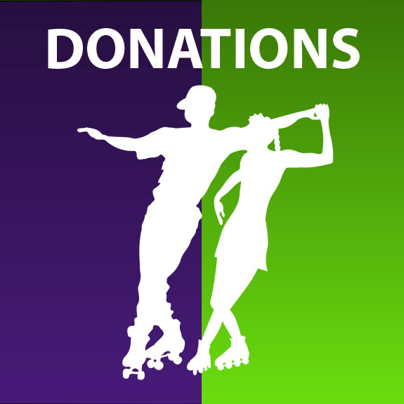 donnation_icon575x575