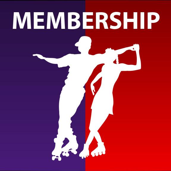 membership_icon575x575