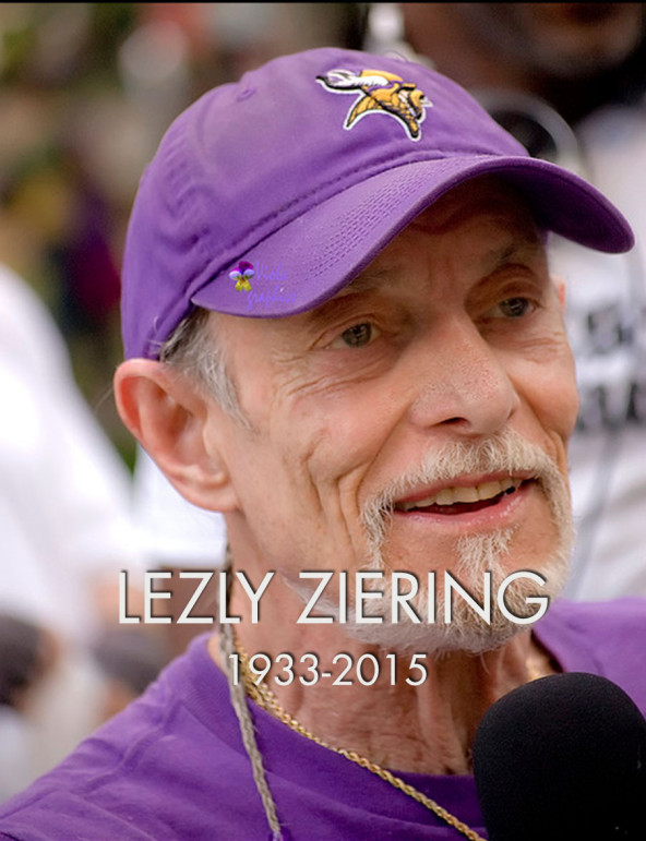 Aug. 2015 Special Edition: Skate Guru Lezly Ziering